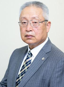 冨永博之弁護士の写真